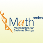 Mathomics: Laboratory of Bioinformatics and Mathematics of the Genome