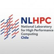 National Laboratory for High Performance Computing (NLHPC)