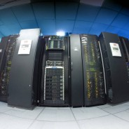 NLHPC receives $ 220 million from Conicyt to expand its infrastructure
