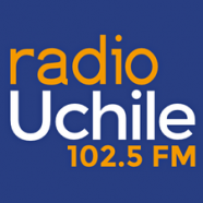 Radio Universidad de Chile: Salomé Martínez