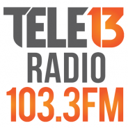 Tele13 Radio: Mesa Central – Forest fires and natural disasters