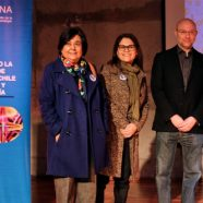 Video contest by CMM seeks to show the contributions of Chilean scientists and overturn stereotypes