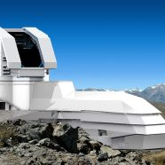 III Workshop LSST Chile: Towards Science in Chile with LSST