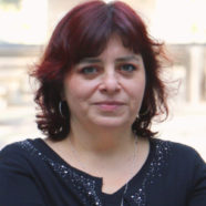 CMM researcher will give a talk at the most important world meeting of women in mathematics