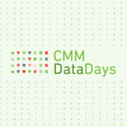 CMM Data Days: Detecting Covid-19 from voice