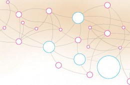 Algorithms and Combinatorics