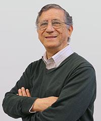Jorge Amaya