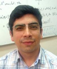 Julio Aracena