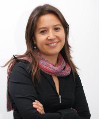 Javiera Barrera