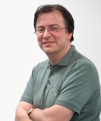 Manuel del_Pino