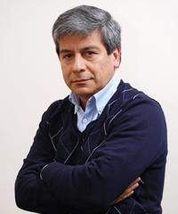 Gabriel Gatica