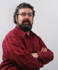 Raúl Gormaz