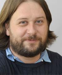 Marcos Goycoolea