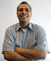 Abderrahim Hantoute