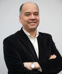 Alejandro Jofré