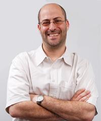 Marcos Kiwi