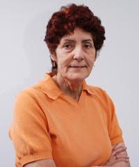 Nancy Lacourly
