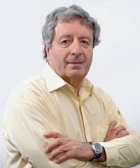 Raúl Manásevich