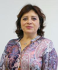 Salomé Martínez