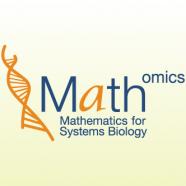 Mathomics: Laboratory of Bioinformatics and Mathematics of the Genome