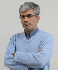 Juan Carlos Maureira
