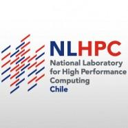 National Laboratory for High Performance Computing (NLHPC)