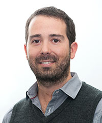 Juan Peypouquet
