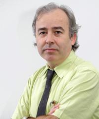 Jaime San_Martín