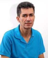 Jorge San_Martín