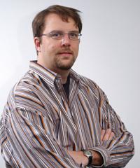 Michael Schraudner