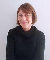 Maya Stein