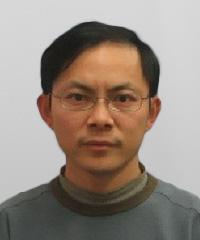 Jinggang Tan