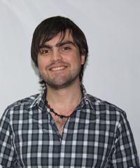 Dante Travisany