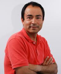 Martín Matamala