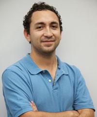 Jorge Prado
