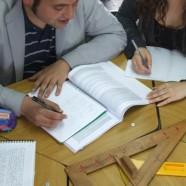 Education (CMM-E)