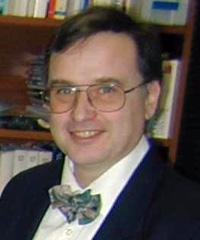 Jean Bernard Baillon