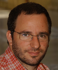 Pierre Paul Romagnoli