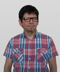 Vicente Acuña