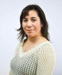 Andrea Arrieta
