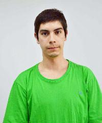 Armando Peri