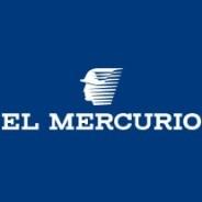 El Mercurio: Pese a alta cifra de fallecidos, la tasa de enfermos que mueren va en descenso