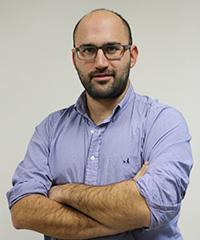 Felipe Tobar
