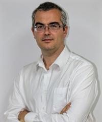 Marc Dambrine