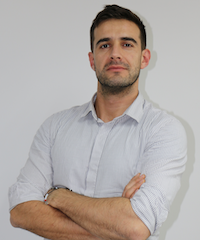 Flavio Guíñez
