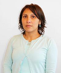 Paola Herrera