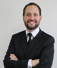 Ginés Guerrero