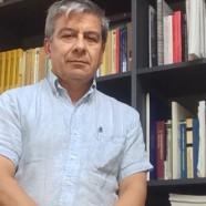 Universidad de Concepción distinguishes Gabriel Gatica's research