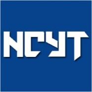 Resultado de imagen para logo ncyt