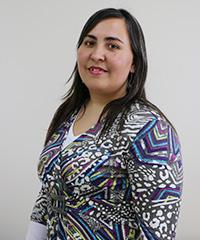 Paula Olguín